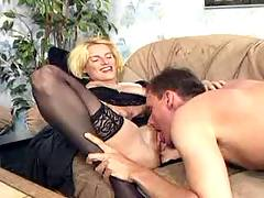 Drunk mature swingers
